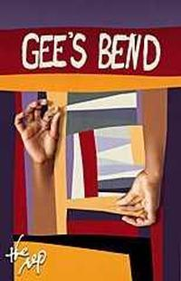 Gee's Bend in Broadway