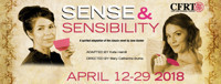 Sense & Sensibility in Raleigh
