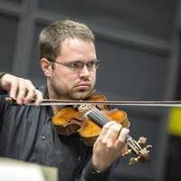 Okko Kamu, The Lahti Symphony Orchestra Sibelius Symphony Cycle [2] in Japan