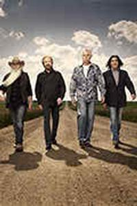 The Oak Ridge Boys in San Antonio