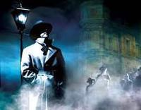 An Inspector Calls in Broadway