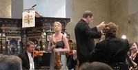 Okko Kamu, The Lahti Symphony Orchestra Sibelius Symphony Cycle [3] in Japan
