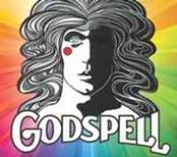 Godspell in Hawaii