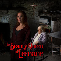 The Beauty Queen of Leenane in Broadway