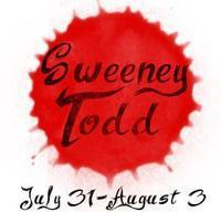 Sweeney Todd in Central Pennsylvania