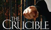 The Crucible in Boise