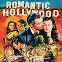 Romantic Hollywood in Malaysia