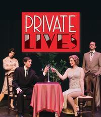 Private Lives in Chicago