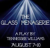 The Glass Menagerie in Broadway