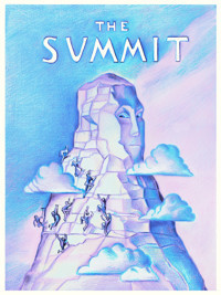 The Summit in Long Island