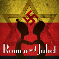 ROMEO AND JULIET in Broadway