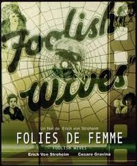 Ciné-Concert - Folies De Femmes in Monaco