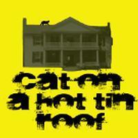Cat on a Hot Tin Roof in Columbus