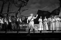 Pirates of Penzance in Ottawa
