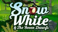 Snow White and the Seven Dwarfs in Ireland