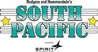 South Pacific in Broadway