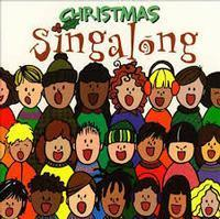 Rockin' Around the Christmas Tree: A Christmas Sing-A-Long in Tucson