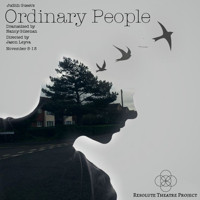 Ordinary People in Broadway