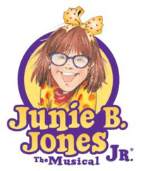 STAR Academy Jr. – Junie B. Jones The Musical Jr.  in Ft. Myers/Naples