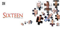 Sixteen: The Troublemaker Diaries in Off-Off-Broadway