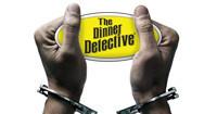 Interactive Murder Mystery Dinner Show in Phoenix