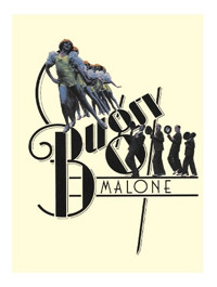 Bugsy Malone in Cleveland