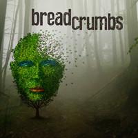 BREADCRUMBS in Broadway