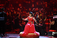 Enchanting China: An Orchestral Extravaganza in Vancouver