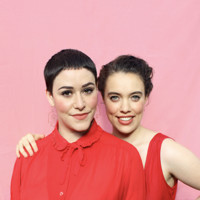 Two Girls One Show in Australia - Sydney