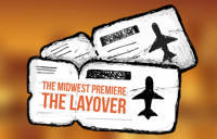 The Layover in Chicago