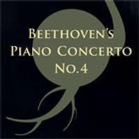 Beethoven`s Piano Concerto No.4 in Malaysia