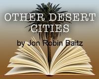 OTHER DESERT CITIES in Austin