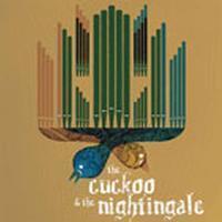 The Cuckoo and the Nightingale in Malaysia
