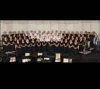 Handel's Messiah in Hawaii