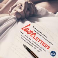 Love Letters in Austin