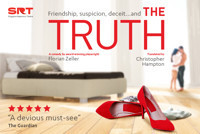 The Truth in Broadway