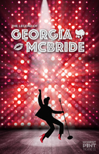The Legend of Georgia McBride in Raleigh