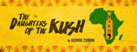 The Daughters of the Kush in Broadway