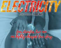 ELECTRICITY by Terry Ray in Broadway