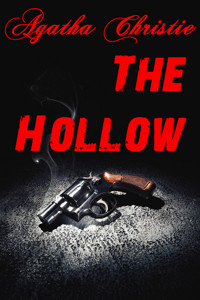 The Hollow in Cleveland