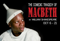 The Comedic Tragedy of Macbeth in Los Angeles
