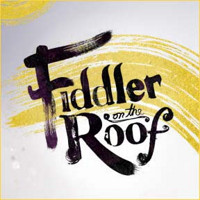 Fiddler on the Roof in Washington, DC