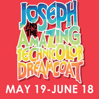 Joseph and the Amazing Technicolor Dreamcoat in Austin