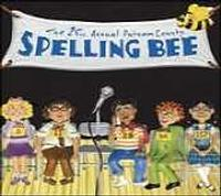 Spelling Bee in Hawaii
