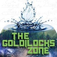 Goldilocks Zone in Fargo