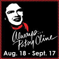 Always Patsy Cline in Broadway