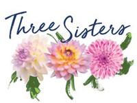 Three Sisters in Omaha