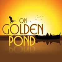 On Golden Pond in New Jersey