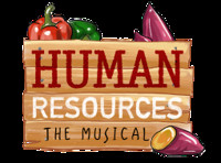 Human Resources: The Musical in Austin