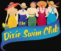 The Dixie Swim Club in Minneapolis / St. Paul